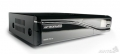 DreamBox DM 800 HD se версия V2